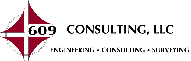 609 Consulting