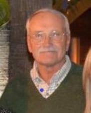 Barry Venn
